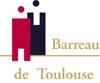 Barreau de Toulouse avocat
