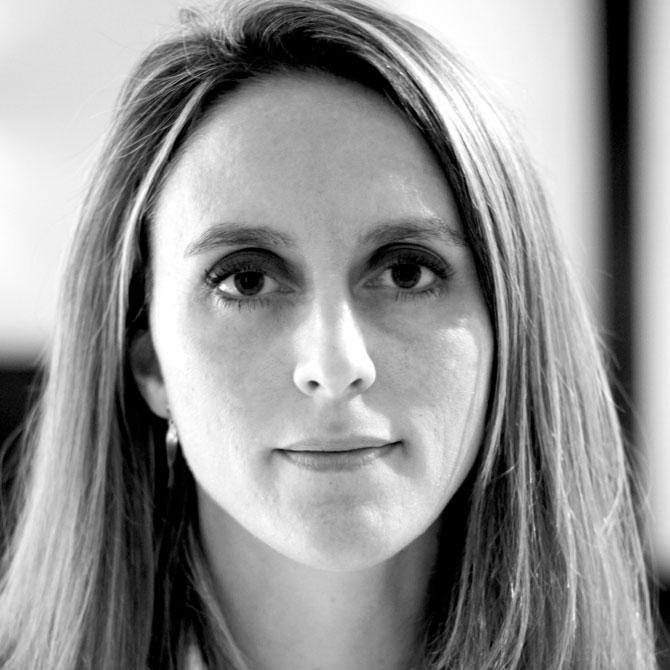 Céline Torres - Assistance juridique avocat Toulouse